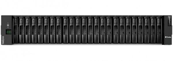 ThinkSystem DE4000H SAS/SFP+ TopChoice