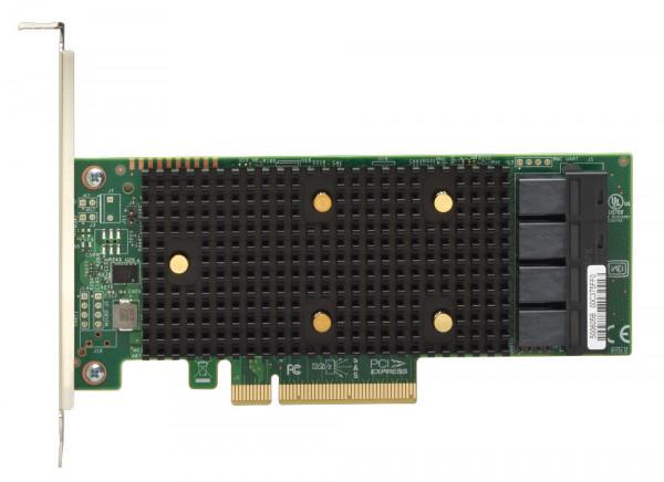 ThinkSystem 430-16i SAS/SATA 12Gb HBA