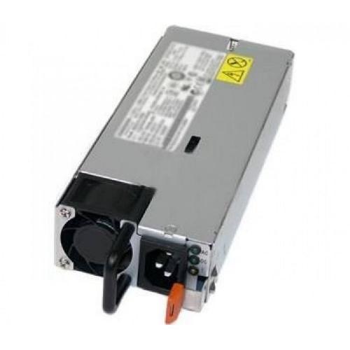ThinkSystem 450W(230V/115V) Platinum