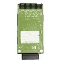 ThinkServer 4x1Gb I350-T4 AnyFabric