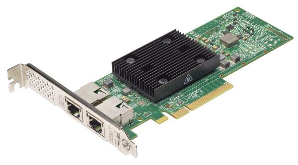 ThinkSystem Broadcom NX-E PCIe 10Gb