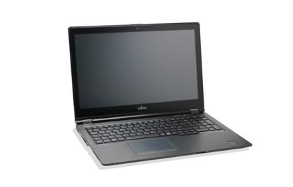 Fujitsu LIFEBOOK U758 39,6cm UHD