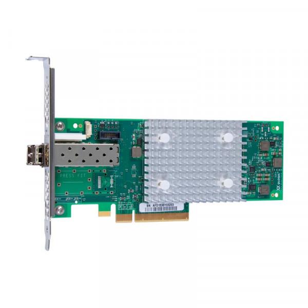 QLogic 16Gb FC Single-port HBA
