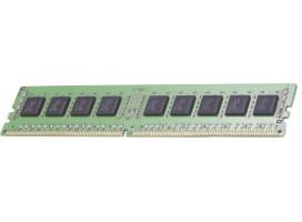 ThinkSystem 16GB TruDDR4 2666 MHz