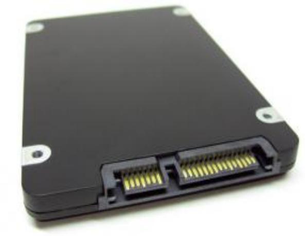 SSD SATA 6G 200GB HOT PL 2.5' EP ME
