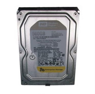 HDD 500GB BC-SATA S2 7.2K 3.5'