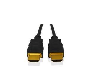 Fujitsu HDMI zu HDMI Kabel
