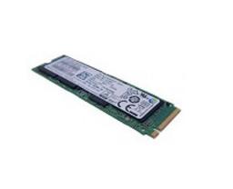 ThinkPad 1TB PCIe NVME TLC OPAL M.2SSD