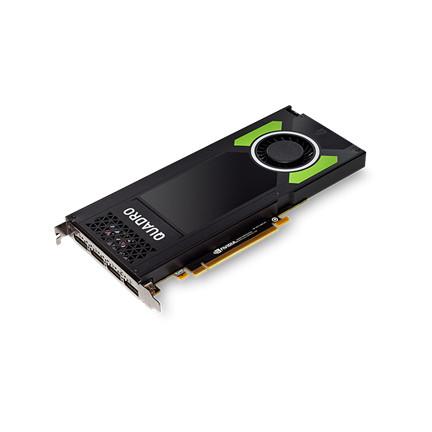 ThinkStation Nvidia Quadro P4000 8GB