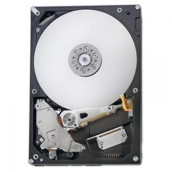 HDD 500GB SATA S3 7.2K 3.5'