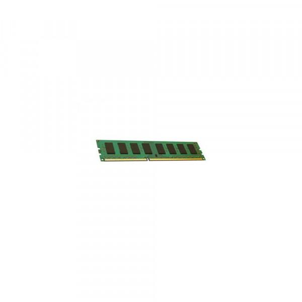 32GB DDR4-2400 RG ECC
