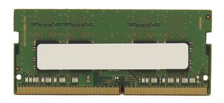 4GB DDR4-2133 1 Modul