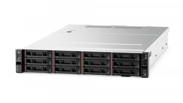 """SR550 Xeon Silver 4208 3.5"""""""