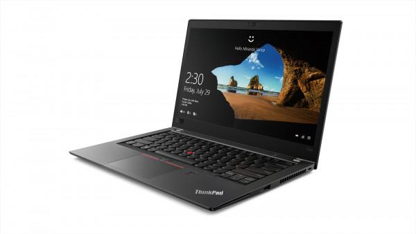 """LENOVO ThinkPad T480s 14,0"""""""