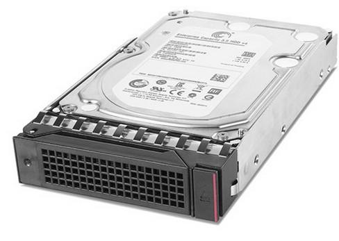 Lenovo LTS TS150 3.5in 2TB 7.2K