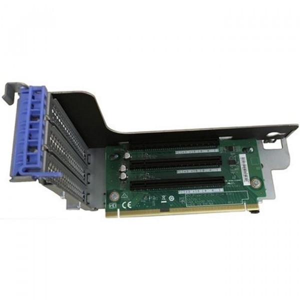 ThinkSystem SR550/SR590/SR650 x8/x8/x8