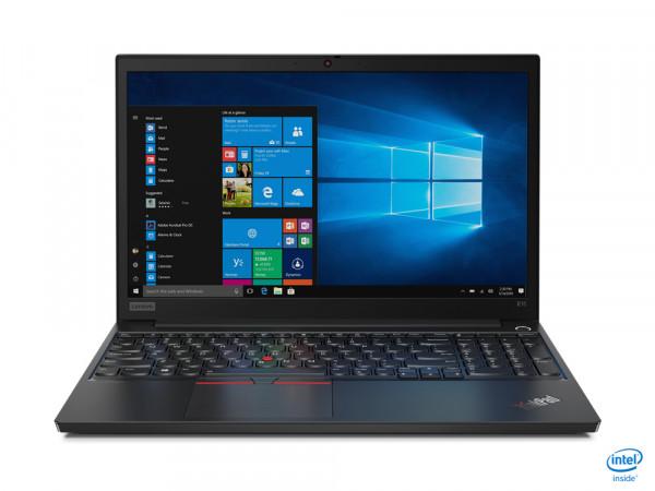 """LENOVO ThinkPad E15 15,6"""""""