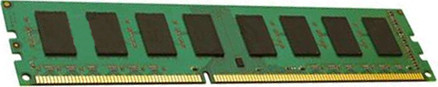 4GB DDR3-1333 ECC
