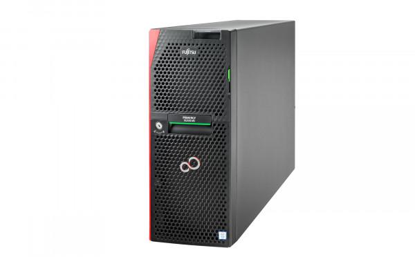 """Fujitsu PY TX2550 M5 8x3.5"""""""