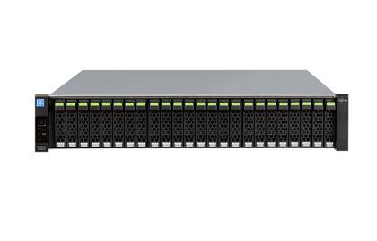 DX100 S4 CMx1 SAS 2P 12G