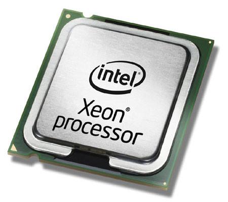 Xeon E52620v3 240GHz15MB