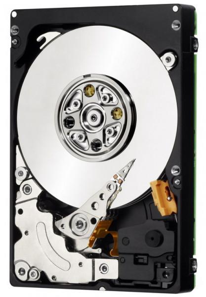 HDD 160GB SATA S2 7.2K 2.5' (7MM)