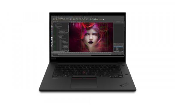 """LENOVO ThinkPad P1 G3 15.6"""" FHD"""