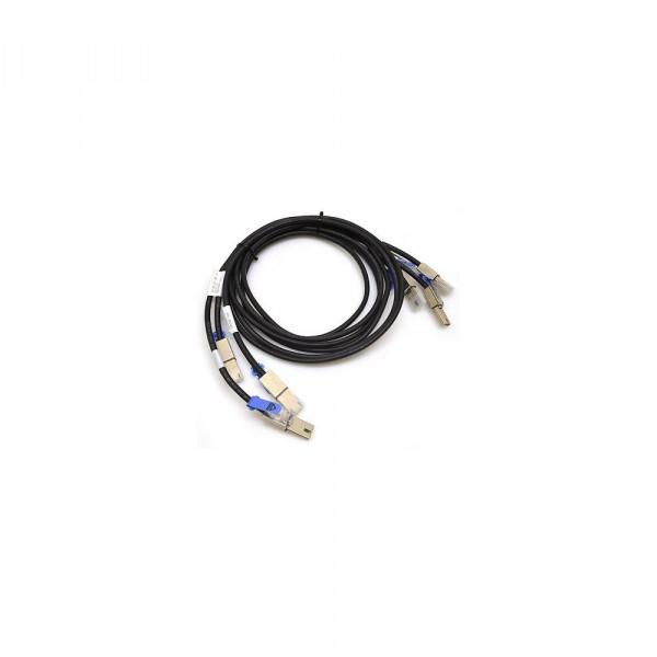 """SAS Kabel 6GBit RX1330 4x3.5"""""""