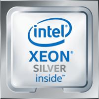 ThinkSystem Intel Xeon Silver 4108