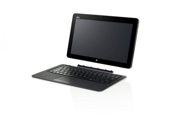 Fujitsu STYLISTIC R727 31,75 cm Touch