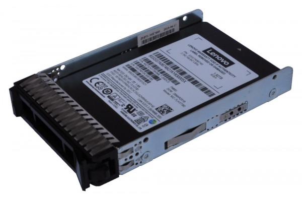 """ThinkSystem 2.5"""" PM883 480GB Entry"""