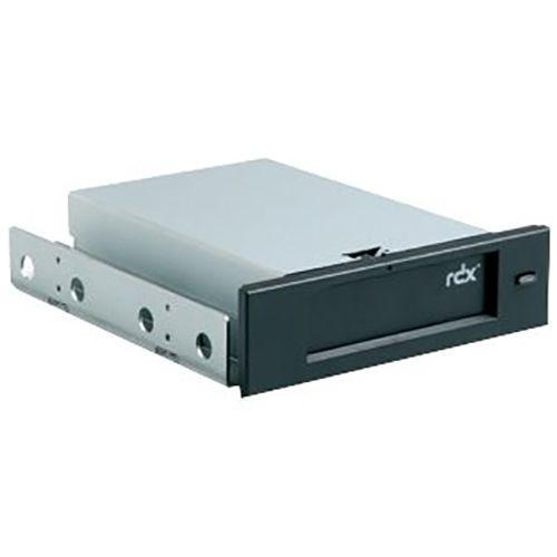 ThinkSystem Internal RDX USB 3.0 Dock