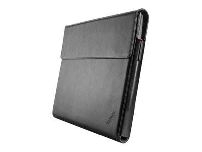 ThinkPad X1 Ultra-Schutzhülle
