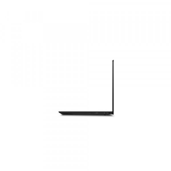 """LENOVO ThinkPad E595 15,6"""""""