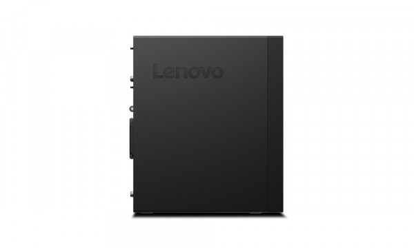LENOVO ThinkStation P330 Gen2