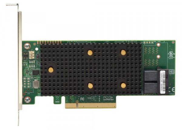 ThinkSystem RAID 530-8i PCIe 12Gb