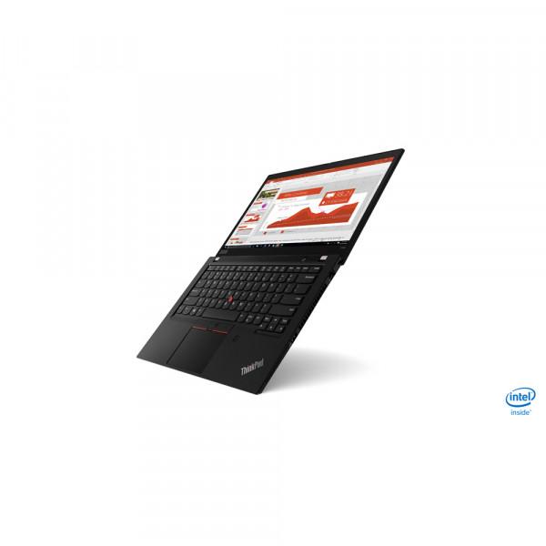 """LENOVO ThinkPad T490 14,0"""""""