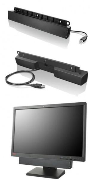 Lenovo USB Soundbar