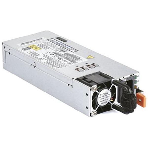 ThinkSystem 1100W (230V/115V) Platinum