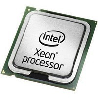 Intel Xeon E5-2650 8C/16T 2.00 GHz 20 MB