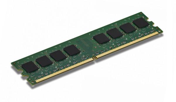 16GB DDR4-2400 ECC