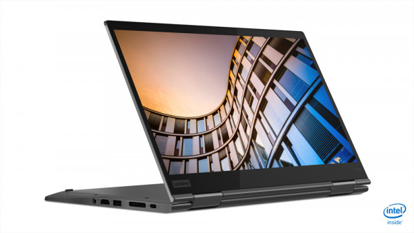 LENOVO ThinkPad X1 Yoga G4 14,0""