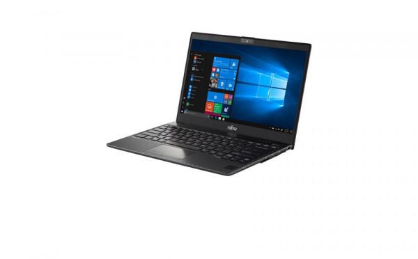 Fujitsu LIFEBOOK U938 33,8cm touch