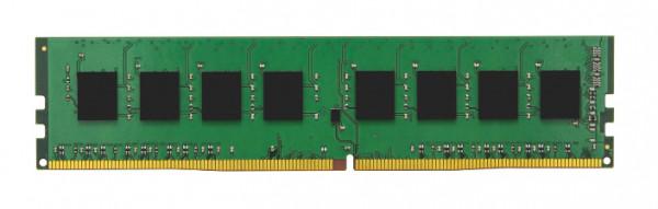 DX410/S2 CACHEMEM DDR3 2GB (SET 2X 2GB)