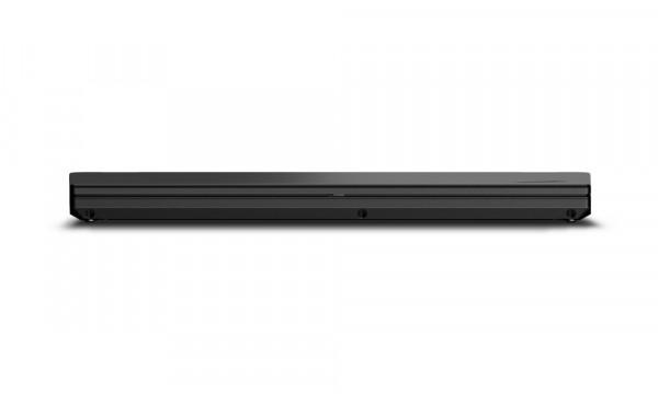 """LENOVO ThinkPad P53 15,6"""""""