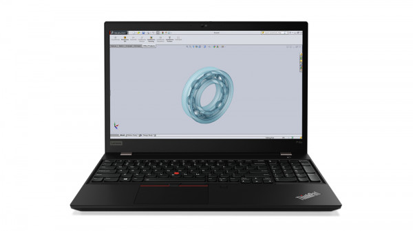 "LENOVO ThinkPad P15s G2 15.6"" FHD"