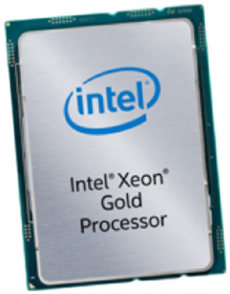 Intel Xeon Gold 6136 12C 3.00 GHz