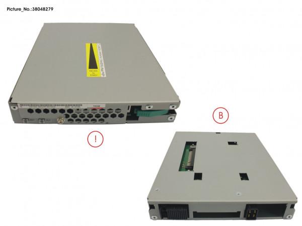 DX87/8900 S3 FLASHMEMORY PFM 700GB MLC