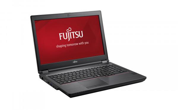 Fujitsu CELSIUS H7510 39,6cm