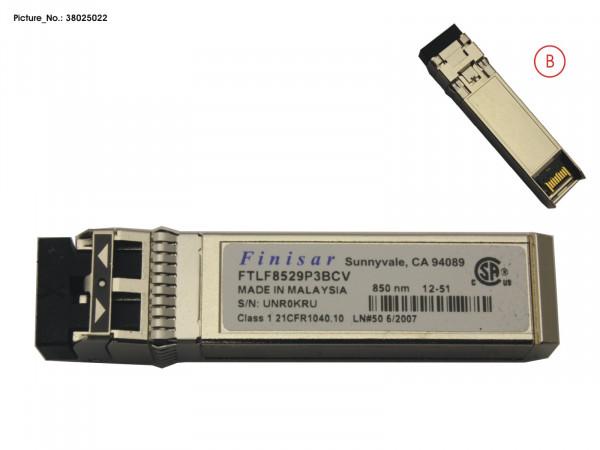 DX SFP 16G